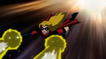 Ms Marvel AEMH 6