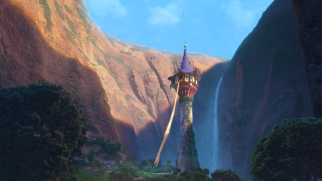 File:Torre de Rapunzel.png