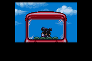 Disney's Magical Quest 2 Starring Mickey and Minnie Ending 24
