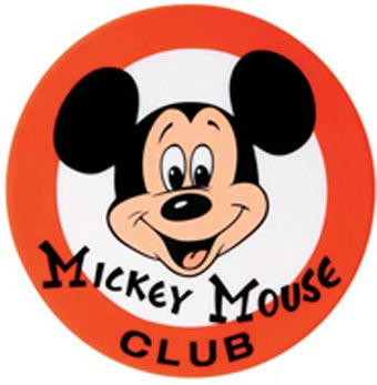 File:Mickey-Mouse-Club.jpg