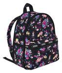 Minnie-Lesportsac-Backpack