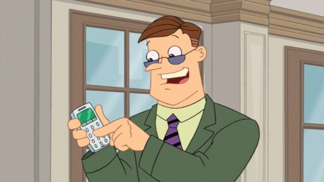 File:Roger calling on a phone.jpg
