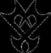 Unversed logo