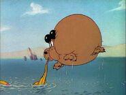 076-007balloon