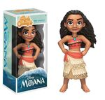 Moana Rock candy