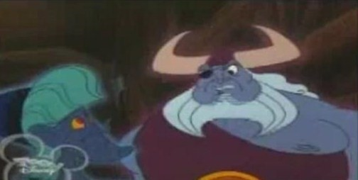 File:Odin disney 3.jpg