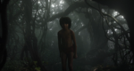 Jungle Book 2016 88