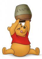Winnie-the-pooh2011