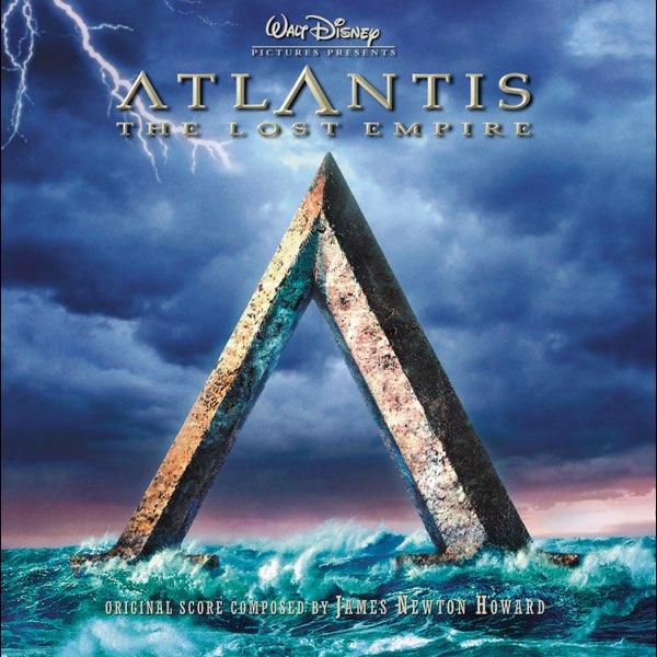File:Atlantissoundtrackcover.jpg