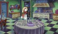 Ducktales-disneyscreencaps.com-5150