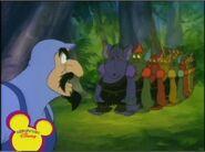 Gummi Bears King Igthorn Screenshot 70