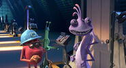 Monsters-inc-disneyscreencaps.com-1908