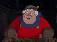 Pinocchio-disneyscreencaps.com-6133