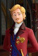 Prince Roderick