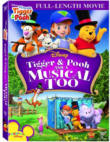 File:Tigger & Pooh and a Musical Too.jpg