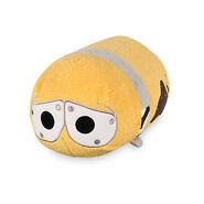 WALL-E Tsum Tsum Medium