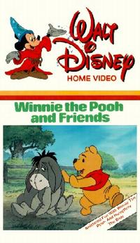 File:Winnie the Pooh and Friends.jpg