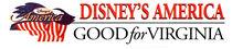 Disney America Good for Virginia
