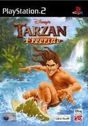 Disneys-tarzan-freeride-playstation-2