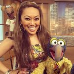Instagram qvc mally roncal gonzo rizzo