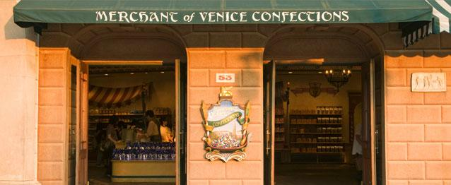 File:Merchant of Venice Confections entrance.jpg