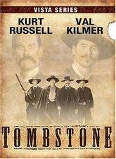 TombstoneDVD