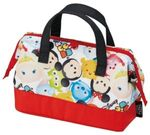 Tsum Tsum Lunch Bag