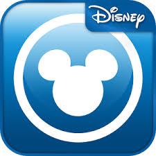 DisneyExperience