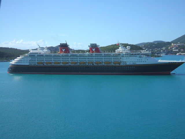 File:DisneyMagic.jpg