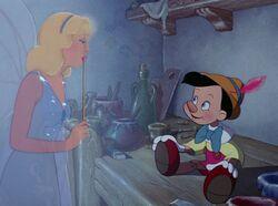 Pinocchio-disneyscreencaps.com-1837