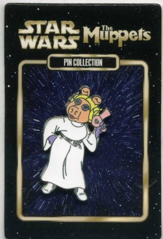 File:Starwarspins-piggy.jpg