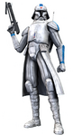 Clone Troopers 7