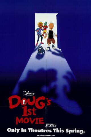 File:Doug's 1st Movie Poster.jpg