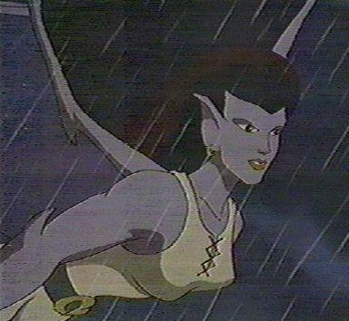 File:Angela in the Rain.jpg