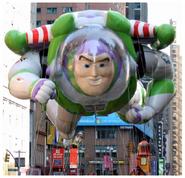 Buzz-Lightyear-Balloon-Macys-Thanksgiving-Day-Parade