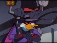 Darkwarrior Duck05