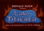 LakeTiticacaTitle