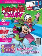 Minnie-Daisy-issue-6