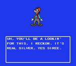 NES--Adventures in the Magic Kingdom Aug3 15 47 40