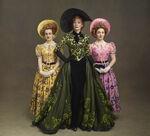 Vogue-Stepmother-Cate-Blanchett