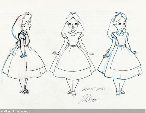 File MC designs02 likewise Frozen Para Colorear Pintar E Imprimir additionally File Hercules char line up253 as well File Walt Disney 20 Usa Alice Au Pays Des Merveilles 2275739 additionally Coloringpage Donald Duck 4050. on huey dewey and louie sister