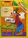 Le journal de mickey 1305
