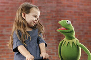 MUPPETMOMENTS Y1 ART 137150 2027