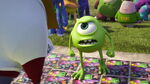 Monsters-university-disneyscreencaps.com-6629