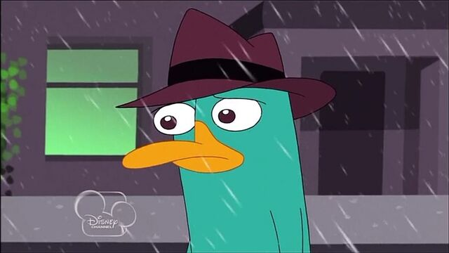 File:Sad Perry I Walk Away.jpg