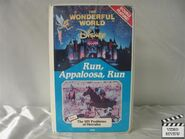 Wonderful.world.of.disney.run.appaloosa.run.vhs.s.a
