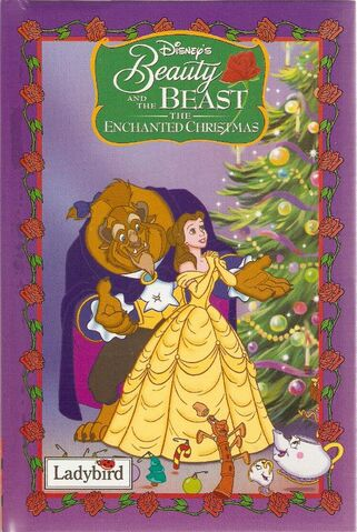 File:Beauty and the Beast TEC (Ladybird).jpg