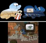 Pixar25 EasterEggs011