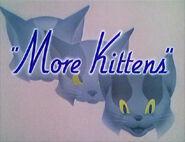 Ss-morekittens