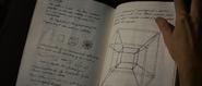 TesseractNotebook